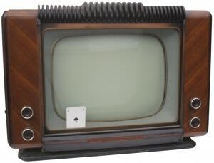 3950-Téléviseur-Schneider-2510
