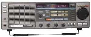 4180-KENWOOD R-2000