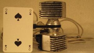 3451-a-Microphones-Grundig-GDSM.330