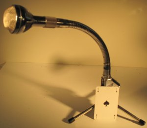 3457b-microphone